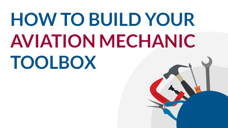 how-to-build-your-aviation-tool-Box