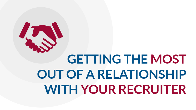 how-to-get-the-most-out-of-your-relationship-with-your-aviation-recruiter